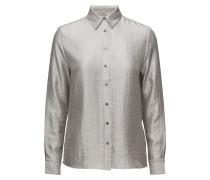 Op1. Sparkling Shirt