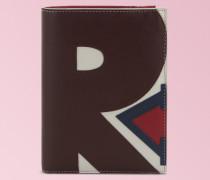 R&V Large Wallet