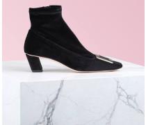 Ankle Boots Belle Vivier