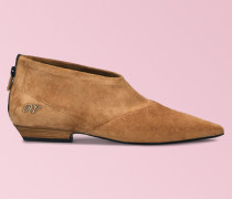 Ankle Boots V RV