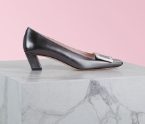 Pumps Belle Vivier
