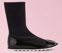 Ankle Boots Viv' Gommette