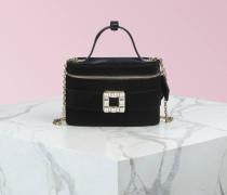 Roger Vivier Vanity Micro Tasche