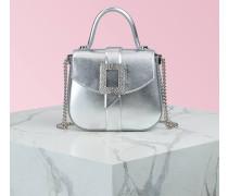 Beau Vivier Micro Tasche