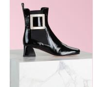 Ankle Boots Chelsea Très Vivier