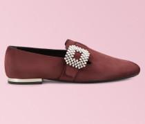 Loafers Mini Diadem