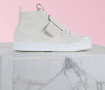 Sneakers Super Vivier High Top