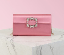Broche Vivier Envelope Flap