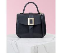 Beau Vivier Bag