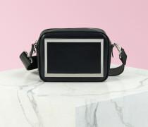 Roger Vivier Camera Bag
