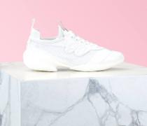 Sneakers Viv' Match