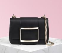 Très Vivier Bag Small