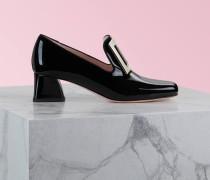 Loafer Très Vivier