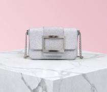 Très Vivier Bag Micro