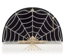SPINDERELLA CLUTCH