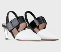 Sandalen Damen