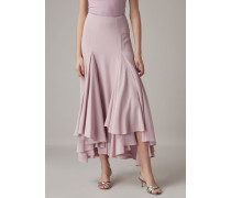 Röcke Damen