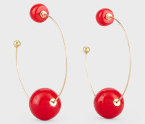 Ohrring Damen