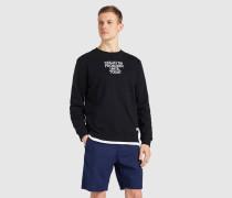 Sweatshirt LISK SYNC schwarz