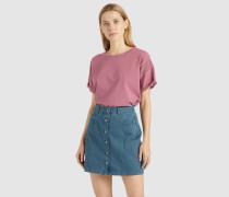 T-Shirt REAGAN rosa