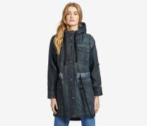 2cfe1738e935 khujo Mäntel | Sale -73% im Online Shop