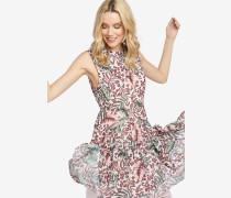 Kleid TAWNI multi