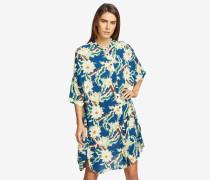 Kleid NAGA multi