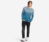 Pullover SPENCER blau