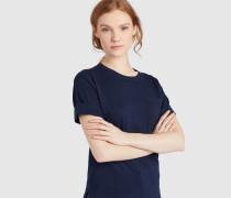 Pullover ALLMUT blau