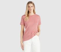 Pullover ALLMUT rosa