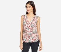 Top EMPIRE JUNGLE LEO multi
