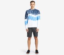Sweatshirt TOMAZ multi