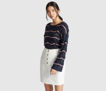 Pullover BHEKA mehrfarbig