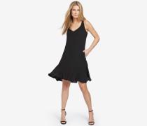 Kleid DUCHESS schwarz