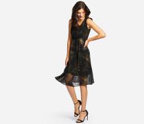Kleid TULLA multi