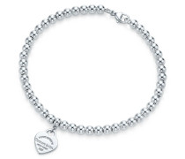 Return to Tiffany™ Kugelarmband mit Mini
