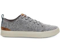 Herrenschuhe Shade Melange Trvl Lite Low Sneakers