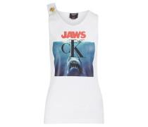 Trägerhemd Jaws
