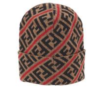 Mütze FF