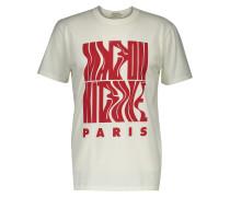 T-Shirt Wavy