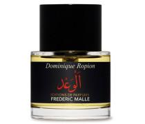 Parfüm Promise 50 ml