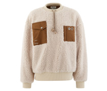 Sweatshirt Fabion