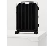 Koffer Essential Hybrid Cabin S