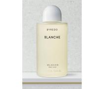Duschgel Blanche 225 ml