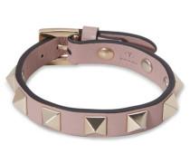 Rockstud-Armband Valentino Garavani