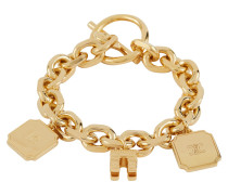 Armband Maillons Triomphe Charms