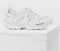Sneaker Track