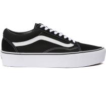 Sneakers Old Skool Platform|40
