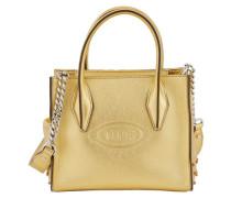 Handtasche Shopping Micro Alber Elbaz x Tod's