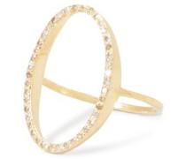 Ring Glen